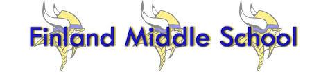 8th grade math worksheets mrs allmon 8th grade math and algebra