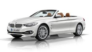 bmw series 5 convertible bmw s porky 4 series convertible makes us sad as car