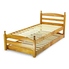 bed frames twin wood platform bed single bed frame walmart twin
