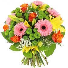 Fleurs Pour Fete Des Meres Livraison Bouquet D U0027amandine Bouquet De Fleurs Foliflora