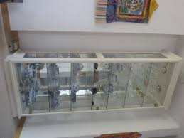 ikea glass display cabinet free ikea kitchen unit glass display cabinet zurich richterswil