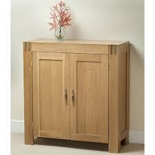 Large Shoe Storage Cabinet Furniture Perfect Oak Shoe Storage Cabinet Mobel Solid Oak Hallway Furniture