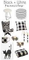 Loloi Pillows Dhurrie Style Pillow 74 Best Rugs And Floor Coverings Images On Pinterest Dash And