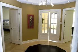 porte de chambre rona insonoriser une porte à peu de frais yves perrier entretien de