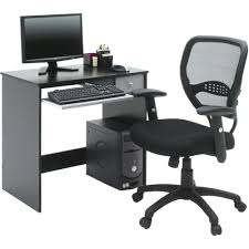 Office Desk With Keyboard Tray Desks With Keyboard Trays Drawers