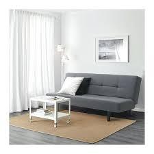 sofa bed bar shield sleeper sofa bar shield review skygatenews com