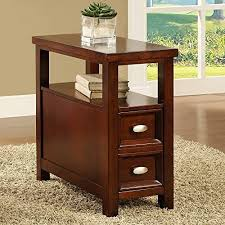 End Table Living Room Cherry End Tables Living Room Stylish Table Bedroom