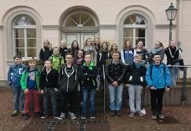Stadt Bad Wildungen Powi