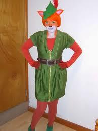 Marge Halloween Costume Halloween Costumes 2017 Random Costume Favorites Halloween 2017