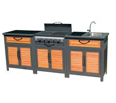 Barbecue Weber Electrique Solde by
