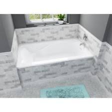 american standard bathtubs ebay