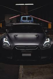 modified nissan skyline r35 314 best nissan gtr images on pinterest car nissan gtr skyline