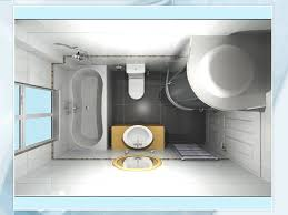 3d bathroom design 3d bathroom design ideas bathrooms ireland ie