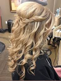 country hairstyles for long hair country wedding hairstyles best photos country wedding