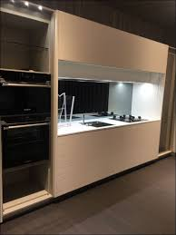Led Tape Lighting Under Cabinet by Furniture Under Cabinet Lighting Under Cabinet Lighting Led