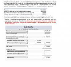 Financial accounting homework   dailynewsreport    web fc  com FC