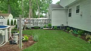 eden garden design edengdl twitter
