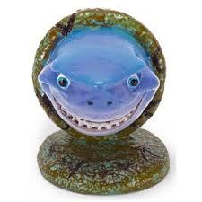 novelty ornaments aquarium ornaments aquarium
