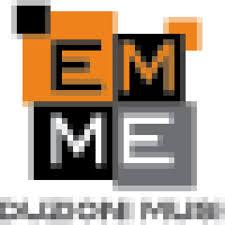 cropped logocenter png emme produzioni musicali