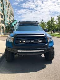 linex jeep blue burlington linex linexburlington twitter