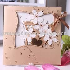 5 beautiful handmade birthday card decoration srilaktv com