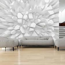 tapisserie moderne pour chambre tapisserie moderne pour chambre 3 papier peint 3d cr233ant un