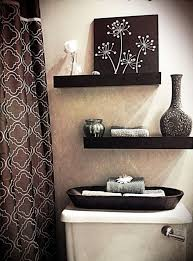 Yarn Storage Cabinets The Toilet Cabinet With Towel Rack Tags The Toilet