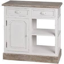 diy distressed white kitchen cabinets u2014 home design ideas make