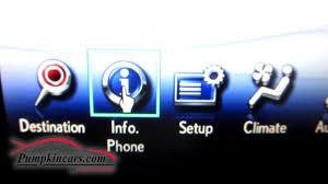 lexus ct200h f sport manual 2012 lexus ct 200h premium youtube