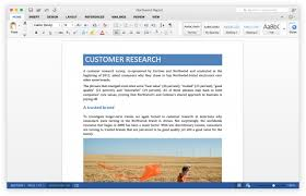 design von powerpoint in word don t pay for word microsoft office 2016 for mac is free for