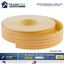 cabinet laminate edging tape kitchen cabinet edge tape cabinets