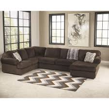home decorators gordon sofa living room furniture furniture the home depot