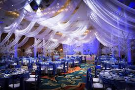 wedding decorating ideas decorating ideas for wedding halls outdoor in pretentious venues