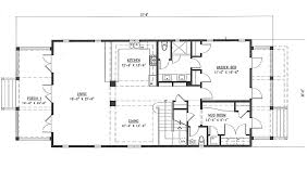 Not So Big House Plans Susan Susanka Small House Plans