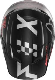 motocross helmets fox fox racing mx 2018 rodka special edition motocross racewear