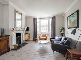 home decor how to blend antiques and contemporary home decor