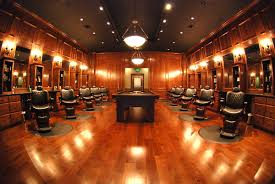 summer grooming tips boardroom salon for men fashion scoop