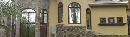 Home Design Windows And Doors Eurowind Windows And Doors Glendale Az Us 85301