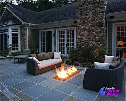 outdoor fireplaces houston fire pits tomball cypress fireplace