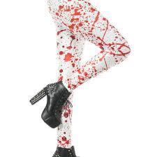 leggings printed leggings ladies tights and leggings