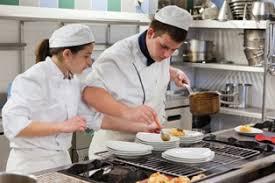 onisep cuisine cap cuisine lycée professionnel ferdinand revoul à valréas