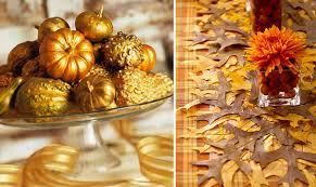 table decorating ideas for thanksgiving home interior ekterior ideas