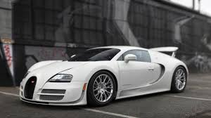 mansory bugatti photo collection bugatti veyron pictures to