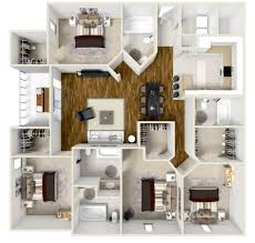apartments in tallahassee fl west 10 luxury apartments in