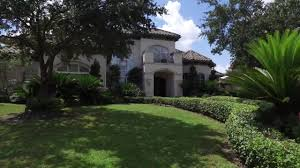 House For Sale Houston Tx 77082 11623 Versailles Lakes Ln Houston Tx 77082 Usa Youtube