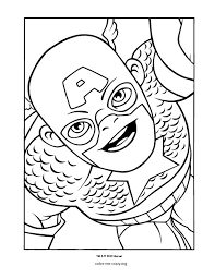 marvel comic coloring pages 60 best lineart super hero squad marvel images on pinterest