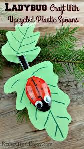 57 best ladybug classroom theme ideas and decor images on