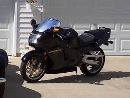 honda cbr 1100 1999 honda in ohio for sale used motorcycles on buysellsearch