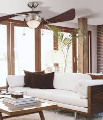 living room living room ceiling fans pictures modern living room