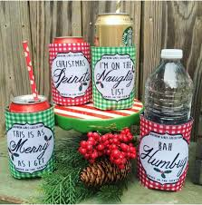 Gifts For Hostess by Christmas Party Must Haves Brittany Young